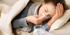 Как выкачивают жидкость из легких: описание и особенности процедуры, последствия