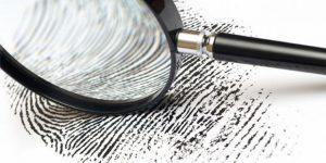 Криминология — это наука… Понятие, предмет и функции