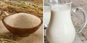 Лечебный овсяный кисель: рецепт приготовления, как принимать