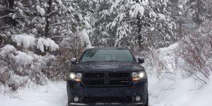 Зимние шины Sailun Ice Blazer WSL2: отзывы, производитель