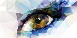 Объективность и иллюзии в книге Рудольфа Арнхейма «Искусство и визуальное восприятие»