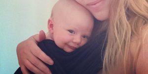 Можно ли фундук при грудном вскармливании: полезные свойства, влияние на молоко матери и ЖКТ ребенка