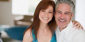 Сорокалетние женщины: особенности возраста, психология, внешность, фото