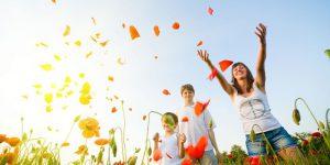 Лучшие советы для жизни: эффективные способы, психологические методики и важные уроки жизни