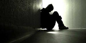 Что делать, если умерла мама? Как пережить смерть близкого человека — советы психолога