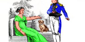 Социотип Наполеон: описание, манера общения. Тест на социотип