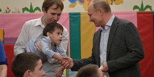 В России появится закон о паллиативной помощи