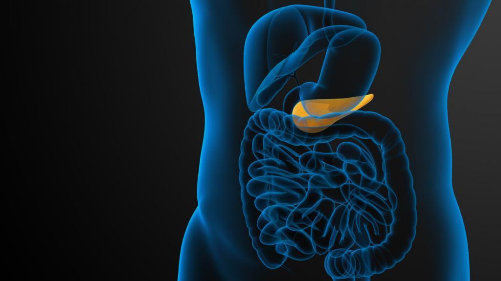 Сок квашеной капусты при панкреатите