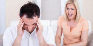 Методы изучения семьи и семейных отношений