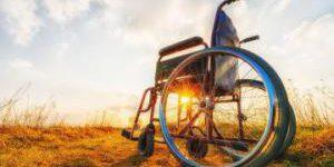 Медики нашли способ излечить паралич