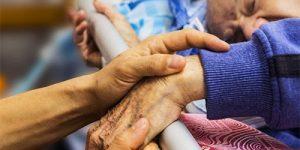 Речевые стереотипы: не все раковые пациенты хотят быть «смелыми борцами»