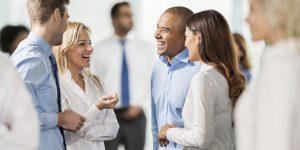 Межличностная коммуникация — это… Понятие, формы, принципы, особенности