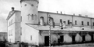 Что такое «Бутырка» — самая знаменитая тюрьма страны