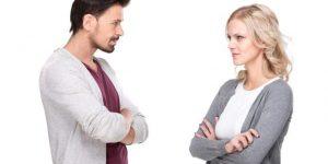 Надоела жена: причины, практические советы и рекомендации