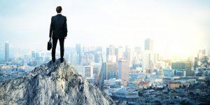 Как мотивировать себя на успех: способы и рекомендации