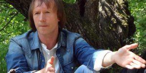 Геннадий Гончаров — профессиональный гипнотизёр