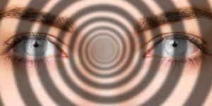 Существует ли гипноз? Как научиться гипнозу самостоятельно в домашних условиях? Центр гипноза им. Якова Брюса