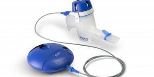Чем дышать при насморке через небулайзер? Самые эффективные препараты, особенности применения
