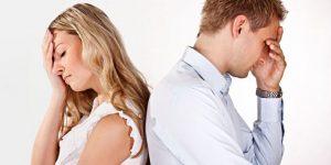 Проблемы с сексом: причины, способы решения, советы