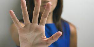 Как внушить человеку мысль на расстоянии? Техника внушения