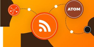 Что такое RSS-лента и зачем она нужна?