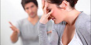 Как избавится от мужа навсегда — советы психологов и магические заговоры