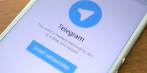 Как восстановить переписку в «Телеграмме»: пошаговая инструкция, советы