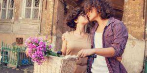 Путь к прочной любви