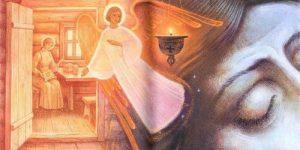 8 июля — славянский День Влюбленных