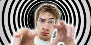Как научиться гипнотизировать? Обучение гипнозу самостоятельно. Книги по гипнозу
