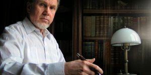 Психолог Шейнов Виктор Павлович: биография, книги