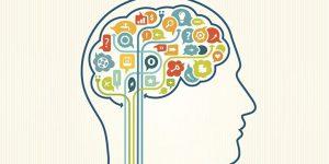 Упражнения для тренировка ума и развития памяти