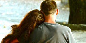 Отношения с замужней женщиной: особенности, нюансы, все за и против