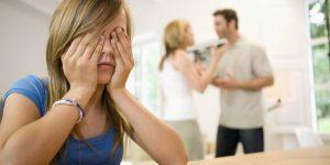 Стоит ли сохранять брак ради ребенка? Центр помощи семье и детям