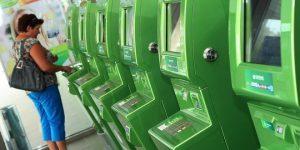 Мобильный банк: как установить, настройки и практические советы