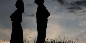 Как понимать парней: психология отношений