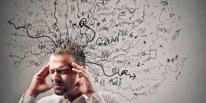 Как определить выраженные черты характера по методике личностного дифференциала