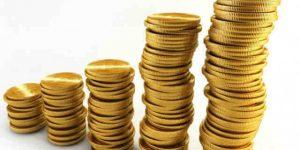 Госслужащий — это… Определение, правовой статус, размер пенсии и зарплаты