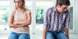 Друг мужа: влияние на семью, отношение к дружбе, борьба за внимание и советы психологов