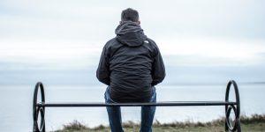Молчаливые люди: причины, особенности психологии личности