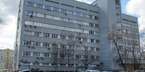107 поликлиника, Отрадное: специалисты, режим работы, адрес, как добраться, отзывы пациентов