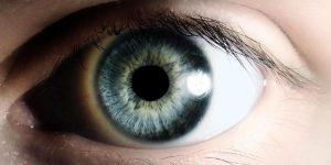 Гипноз: отзывы, особенности процедуры, метод лечения и результаты