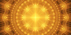 Низкие вибрации человека — отсутствие связи с Богом