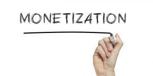 Все способы и методы монетизации сайта