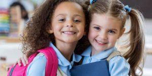 Самостоятельная деятельность детей в 1 младшей группе детского сада: планирование, формы, условия и задачи