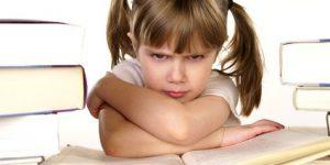 Деградация и шиза! книги, которые нужно устранить из школьной программы