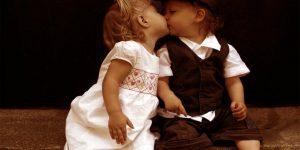 Как ты узнаешь, что нравишься другу, советы психолога