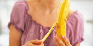 Чем вреден банан: могут ли бананы нанести вред здоровью. Сколько бананов можно есть в день