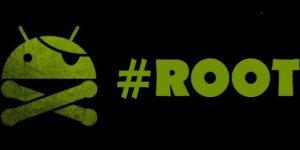 Как получить в «ES Проводник» Root-права?