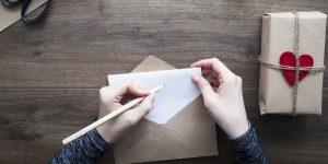 Как пережить разлуку с человеком: способы и советы психологов